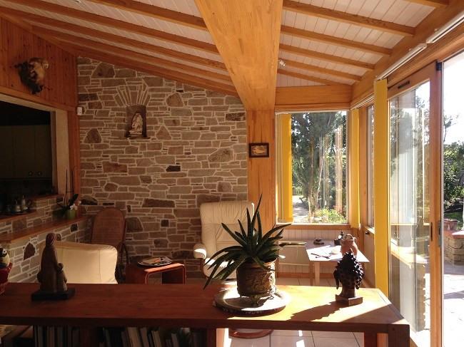 Vente maison / villa Le bignon 302000€ - Photo 3