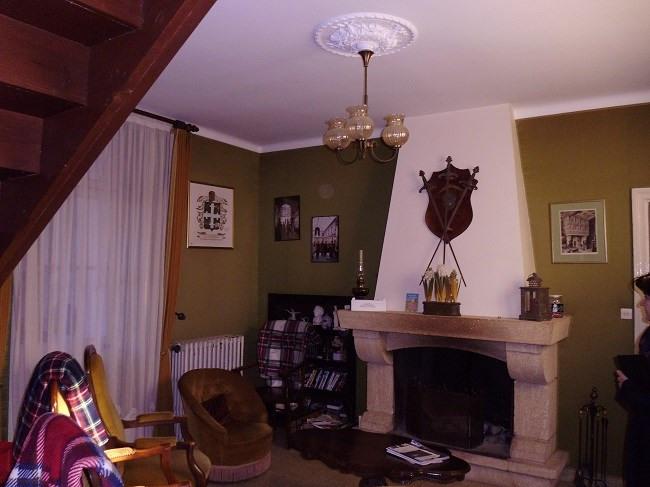 Sale house / villa Corcoué-sur-logne 430000€ - Picture 4