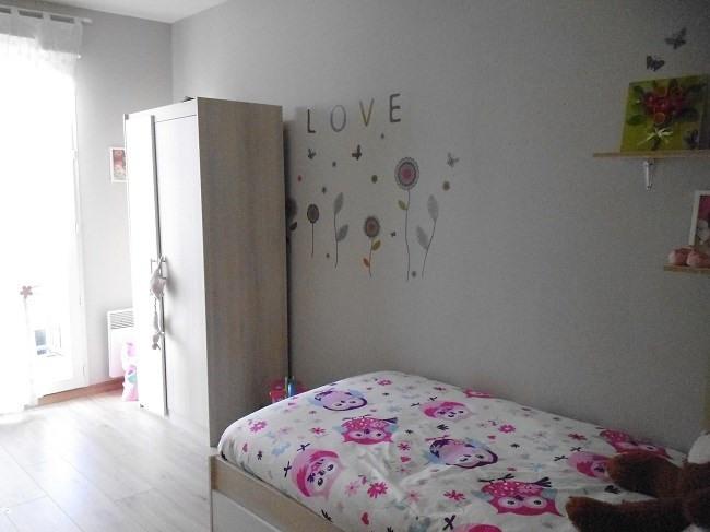 Vente maison / villa Le loroux-bottereau 181000€ - Photo 7
