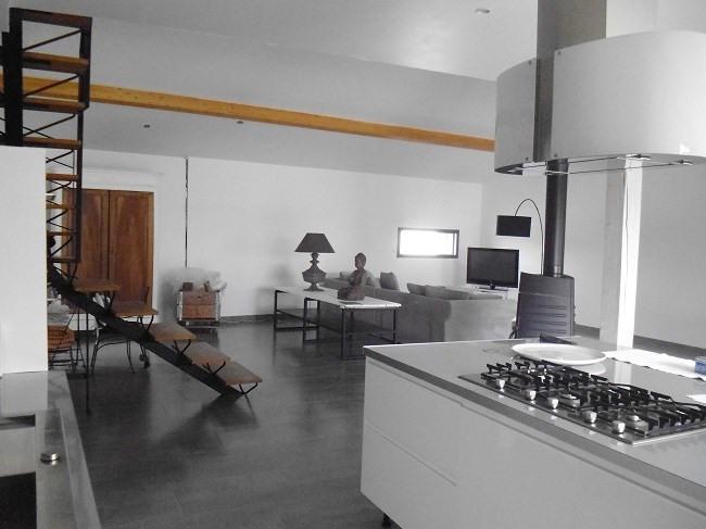 Vente maison / villa Le bignon 357000€ - Photo 1