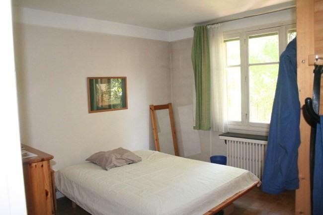 Vente maison / villa Soisy-sous-montmorency 440000€ - Photo 5