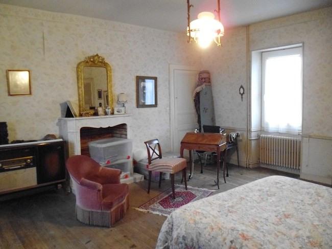 Sale house / villa Corcoué-sur-logne 267000€ - Picture 4