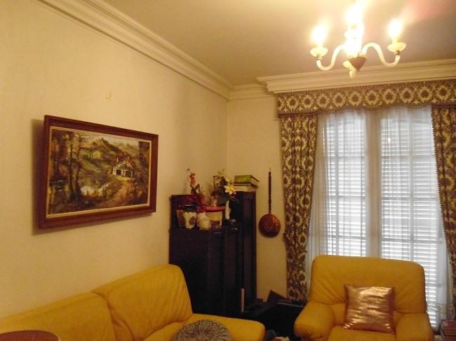 Vente maison / villa Les lucs-sur-boulogne 208000€ - Photo 8