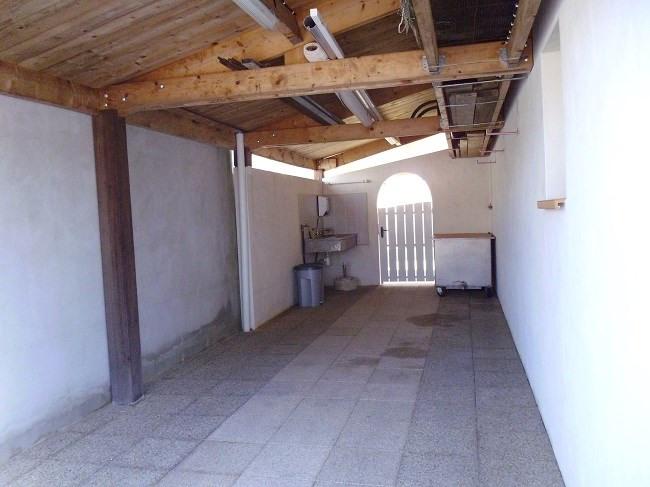 Sale house / villa Notre-dame-de-monts 315000€ - Picture 13