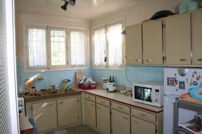 Vente maison / villa Soisy-sous-montmorency 440000€ - Photo 4