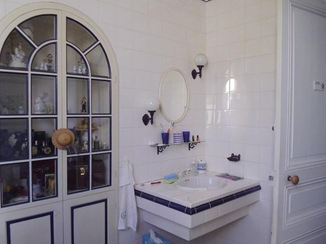 Sale house / villa Corcoué-sur-logne 430000€ - Picture 3