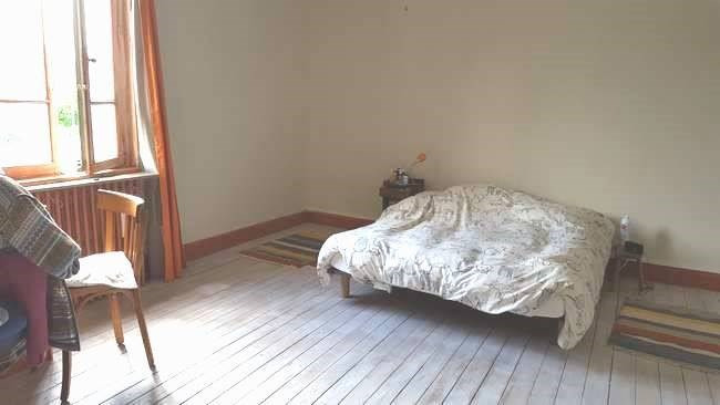 Sale house / villa Louhans 5 mns 130000€ - Picture 15