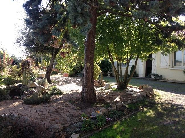 Vente maison / villa Le bignon 302000€ - Photo 11