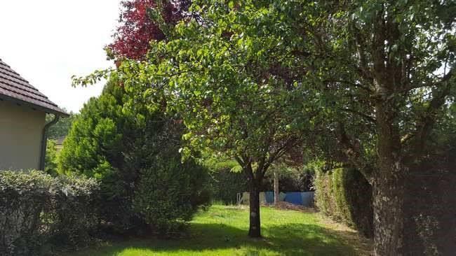 Sale house / villa Louhans 5 minutes 129000€ - Picture 6