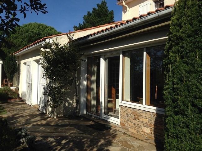 Vente maison / villa Le bignon 302000€ - Photo 10