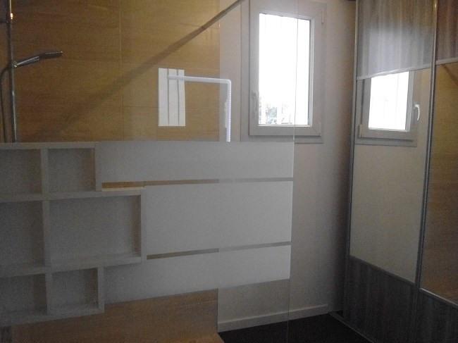 Vente maison / villa La planche 187000€ - Photo 7
