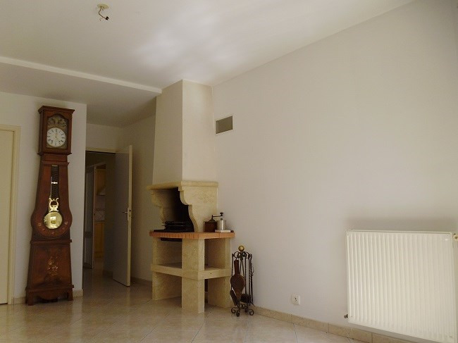 Sale house / villa Vieillevigne 277 001€ - Picture 15