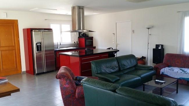 Sale house / villa Le bignon 290000€ - Picture 4