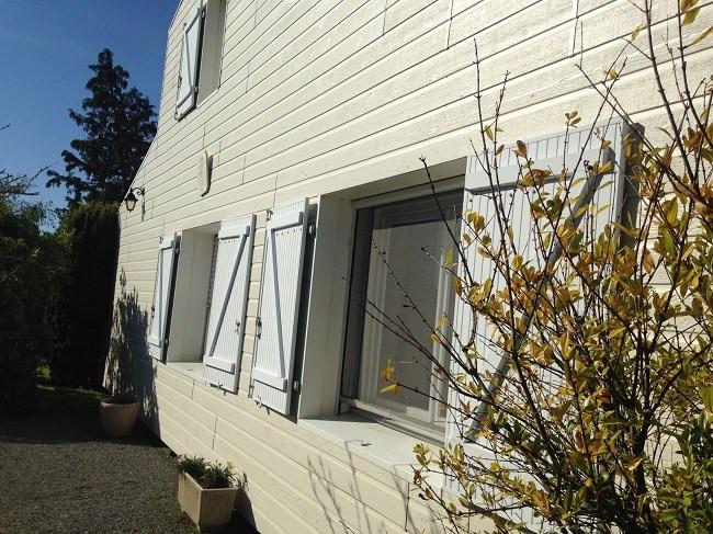 Vente maison / villa Le bignon 302000€ - Photo 8