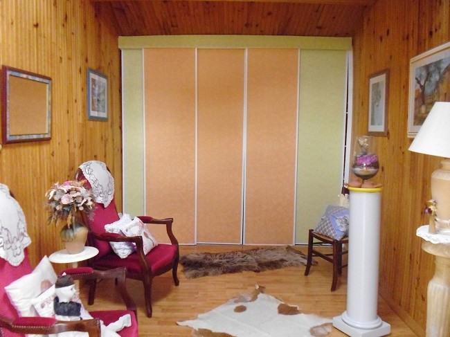 Sale house / villa Legé 147000€ - Picture 8