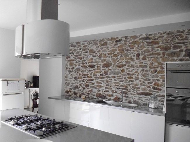 Vente maison / villa Le bignon 357000€ - Photo 2