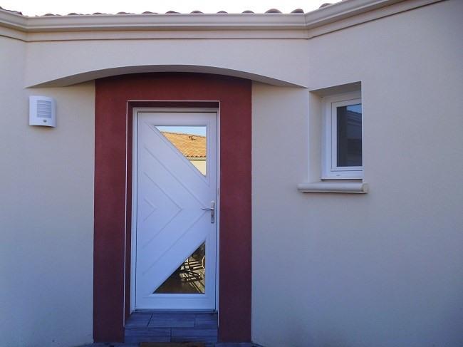 Vente maison / villa Saint-philbert-de-bouaine 195000€ - Photo 7