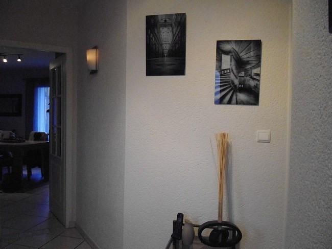 Sale house / villa Vieillevigne 219000€ - Picture 9