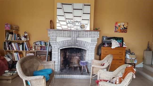 Sale house / villa Louhans 5 mns 179000€ - Picture 4