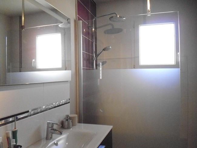 Vente maison / villa Pont-saint-martin 237000€ - Photo 5