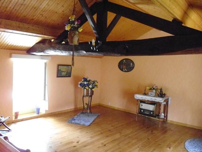 Sale house / villa Legé 147000€ - Picture 6