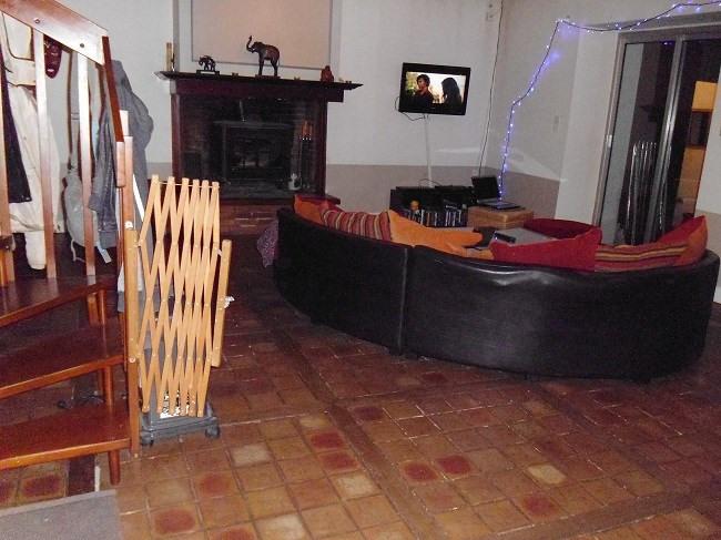 Vente maison / villa Corcoué-sur-logne 136000€ - Photo 1