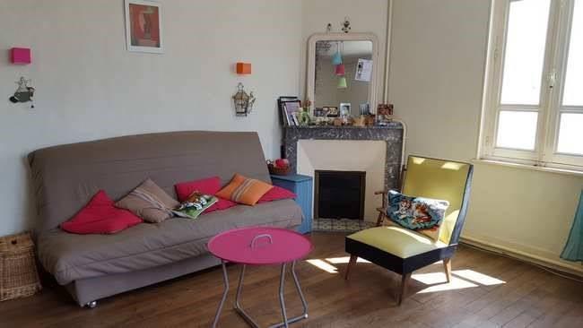 Sale house / villa Louhans 5 mns 179000€ - Picture 19