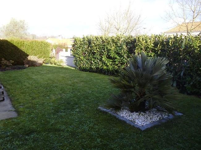 Vente maison / villa Pont-saint-martin 237000€ - Photo 8