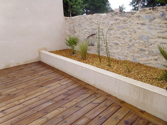 Vente maison / villa La planche 187000€ - Photo 3