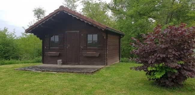 Sale house / villa Louhans 15minutes 397000€ - Picture 6