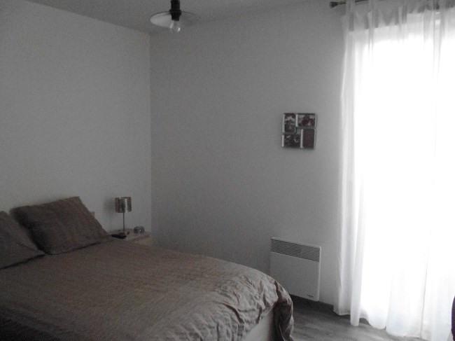 Vente maison / villa Le loroux-bottereau 181000€ - Photo 6