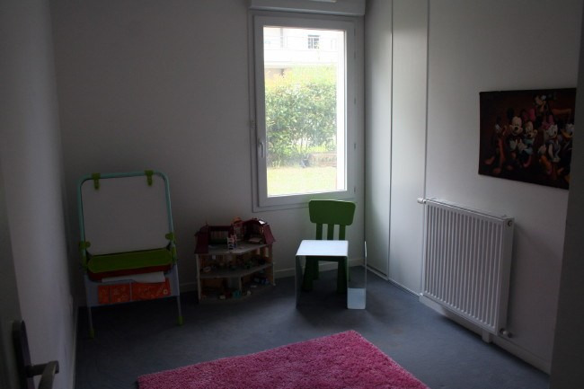 Vente appartement Soisy-sous-montmorency 378 000€ - Photo 9