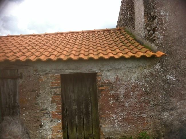 Vente maison / villa Corcoué-sur-logne 50000€ - Photo 3