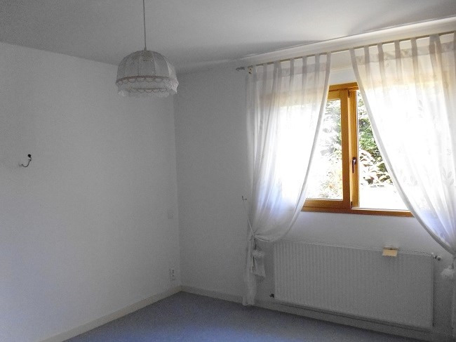 Sale house / villa Vieillevigne 277 001€ - Picture 12