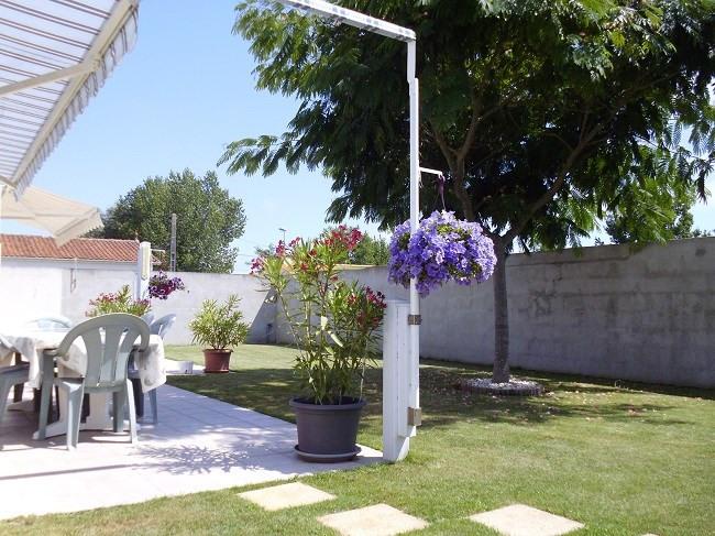 Vente maison / villa Notre-dame-de-monts 313000€ - Photo 4