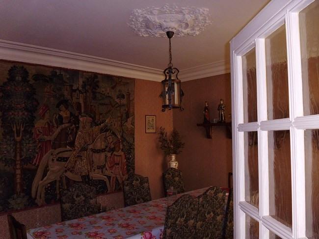 Sale house / villa Corcoué-sur-logne 430000€ - Picture 7