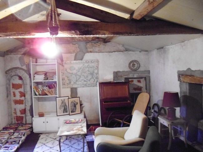 Sale house / villa Corcoué-sur-logne 267000€ - Picture 11