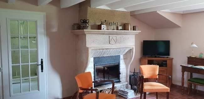Sale house / villa Louhans 15minutes 397000€ - Picture 7
