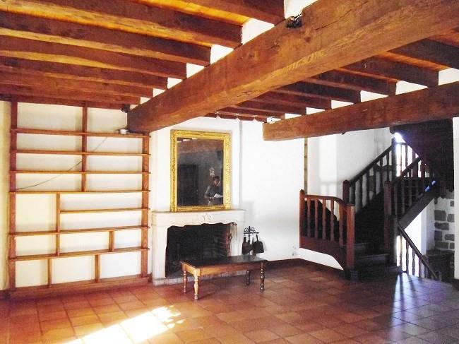 Vente maison / villa Vieillevigne 259000€ - Photo 9