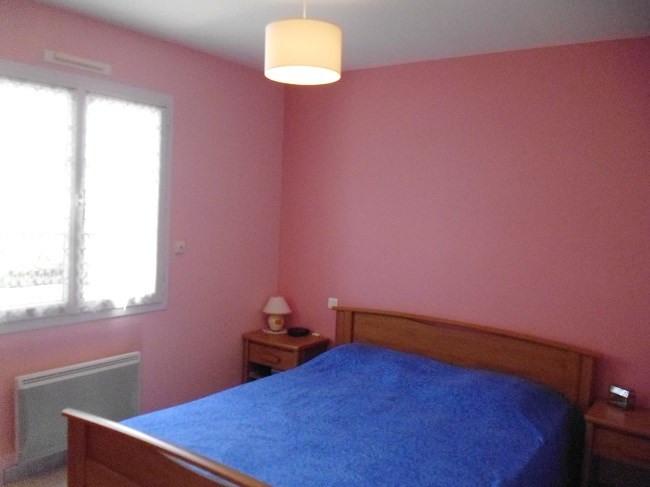 Sale house / villa Notre-dame-de-monts 315000€ - Picture 7