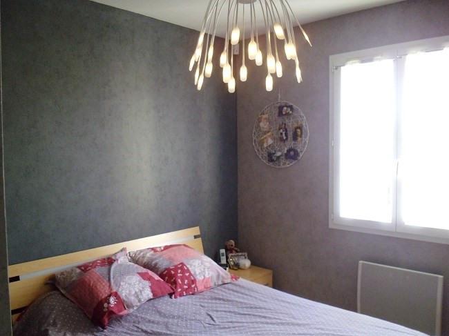 Vente maison / villa Pont-saint-martin 237000€ - Photo 6