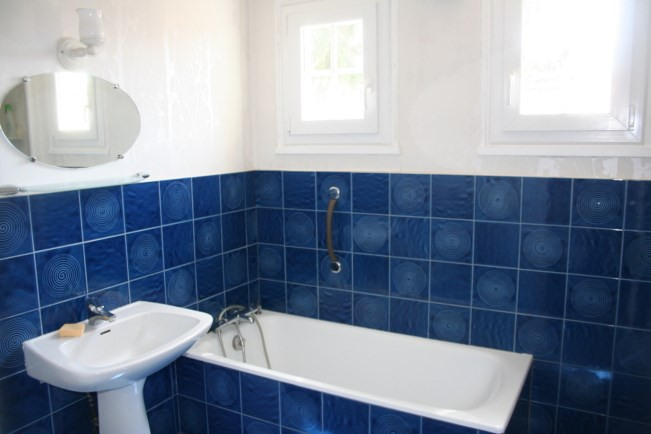 Sale house / villa Soisy-sous-montmorency 430500€ - Picture 11