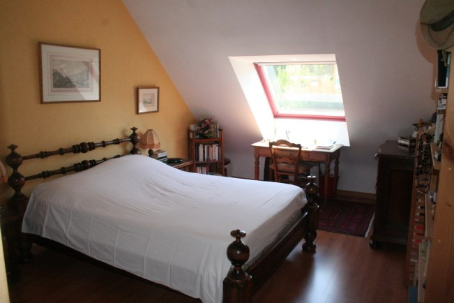 Vente maison / villa Soisy-sous-montmorency 525000€ - Photo 9