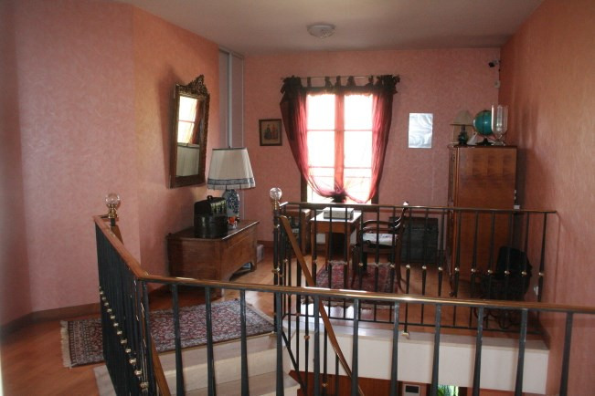 Vente maison / villa Andilly 672 000€ - Photo 11