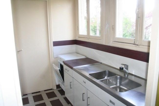 Sale house / villa Soisy-sous-montmorency 315000€ - Picture 5