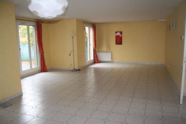 Sale house / villa Soisy-sous-montmorency 460000€ - Picture 3