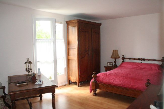 Sale house / villa Andilly 430 000€ - Picture 9