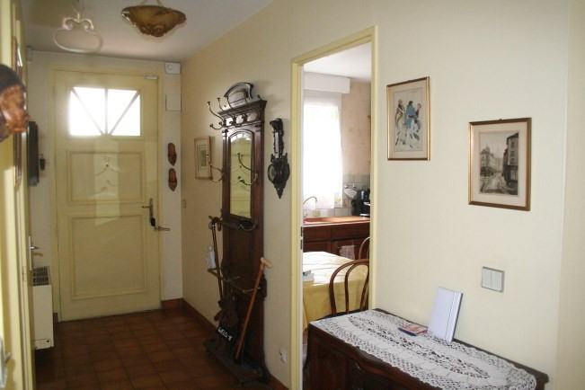 Sale house / villa Andilly 430 000€ - Picture 7
