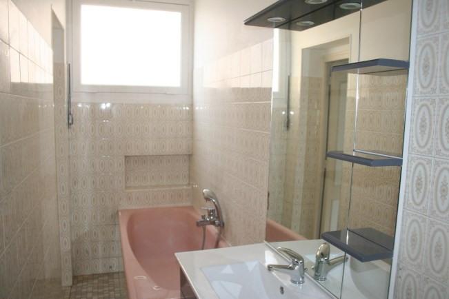 Vente maison / villa Domont 480000€ - Photo 10