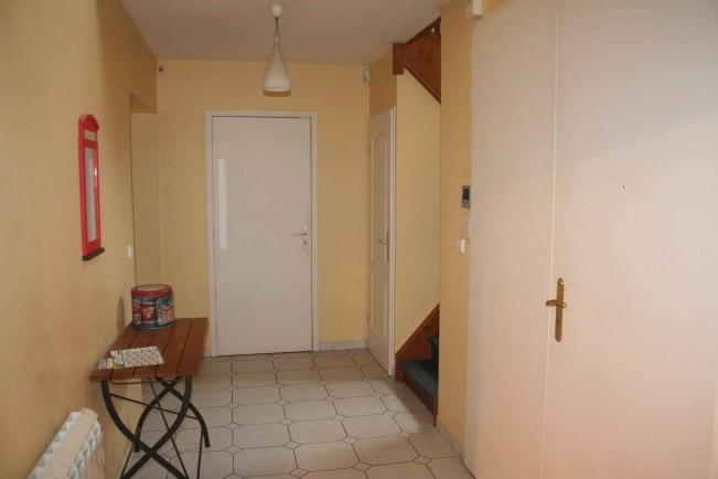 Sale house / villa Soisy-sous-montmorency 460000€ - Picture 5